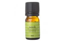 Neroli Essential Oil- Perfect Potion- 2ml