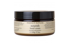 Nourish Hand Cream- Perfect Potion- 100g