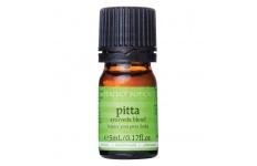 Pitta Ayurveda Blend- Perfect Potion- 5ml