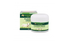 sheep placenta cream