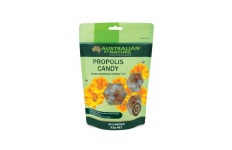 Propolis Candy With Manuka Honey 12+