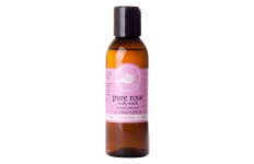 Pure Rose Body Wash- Perfect Potion- 125ml