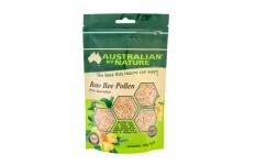 bee pollen supplement
