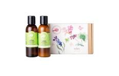Relax Body Gift set