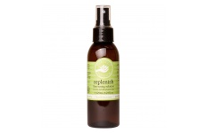 Replenish Fine Tuning Solution For Dry And Mature Skin- Perfect Potion- 125ml