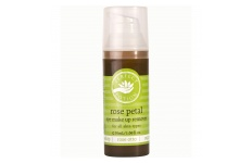 Rose Petal Eye Make-Up Remover- Perfect Potion- 50ml