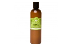 Rosemary Conditioner For Dry, Damaged Hair- Perfect Potion- 250ml