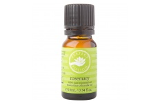 Rosemary Essential Oil- Perfect Potion- 10ml
