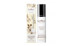 Rumex Advanced Lightening Crème  by La Mav 50 ml