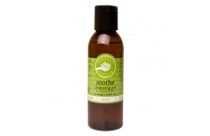Soothe Cleansing Gel- Perfect Potion- 125ml