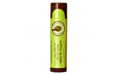 Sublime Lip Balm- Perfect Potion- 4.4g