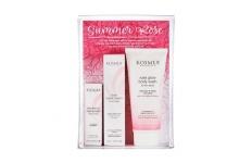 Summer Rose Collection- Kosmea