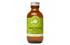 Sweet Dreams Bath Oil- Perfect Potion- 100ml