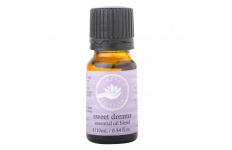 Sweet Dreams Essential Oil Blend- Perfect Potion- 10ml