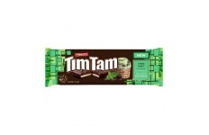 Tim Tam Messina Choc Mint- Arnott's- 160g