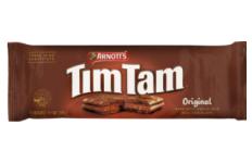 Tim Tam Original – Arnott's – 200g