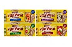 Vita-Weat- Arnott's- 250g