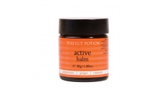 Active Balm- Perfect Potion- 30g