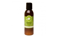 Aftersun Rescue Gel- Perfect Potion- 125ml