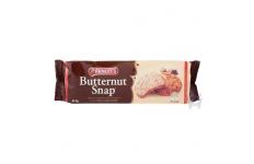 butternut snap