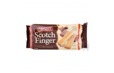 scotch finger
