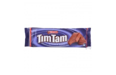 tim tam biscuits
