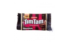 tim tam turkish delight