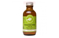 Beautiful Baby Bath Oil- Perfect Potion- 100ml