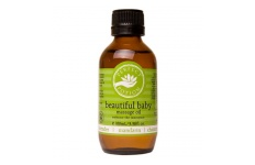 Beautiful Baby Massage Oil- Perfect Potion- 100ml