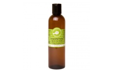 Beautiful Baby Top to Toe Wash- Perfect Potion- 250ml