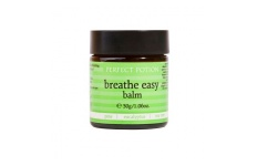 Breathe Easy Balm- Perfect Potion- 30g