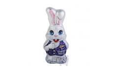 Dairy Milk Choco Bunny by Cadbury 150 g