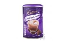 Drinking Chocolate by Cadbury 225g