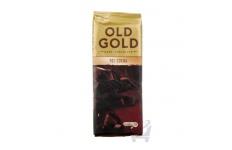 Old Dark Chocolate 70 % Cocoa  by Cadbury 220g