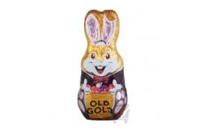 Old Gold Choco Bunny– Cadbury  150 g