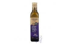 Olive Oil Extra Virgin Classic by Cobram Estate 375 ml