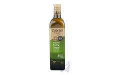 Olive Oil Extra Virgin Light Flavour by Cobram Estate 750 ml