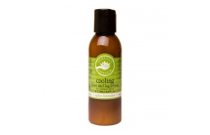 Cooling Foot & Leg Lotion- Perfect Potion- 125ml