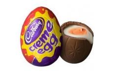 Crème Egg- Cadbury-39g