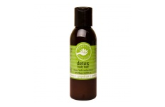 Detox Body Buff- Perfect Potion- 125ml