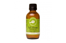 Full Bloom Birthing Oil- Perfect Potion- 100ml