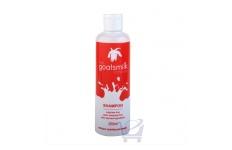 Shampoo by Goatsmilk Company 250 ml