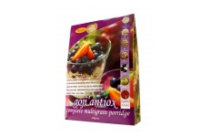 goji antiox multigrain porridge