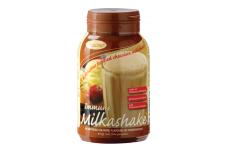 immune milka shake