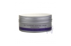 24/7 Supreme Shaving Cream by Kirra 150 ml