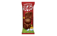 Nestle Kit Kat Easter Bunny