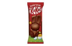 Nestle Kit Kat Easter Bunny