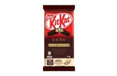 Nestle Kit Kat Dark Choc 170g