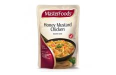 Honey Mustard Chicken by MasterFoods 175 g