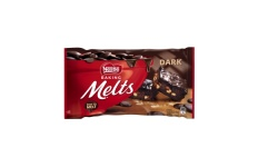 Dark Chocolate Cooking Melts by Nestle 250g